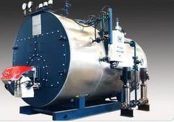 工业电加热热水锅炉/工业热水锅炉