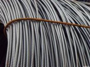 建筑材料----昆明螺纹钢价格