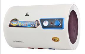 艾瑞斯特F60-21WB1(遥控) 电热水器 电 储水式 热水器50L/60L