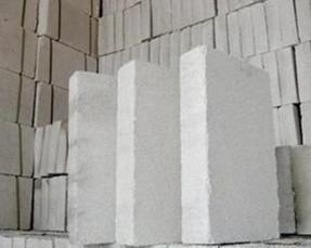 珍珠岩保温板生产厂家
