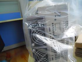 伺服电机SGMGH日本安川YASKAWA产品报价