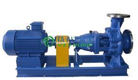 IH化工泵,FB耐腐蚀泵,耐腐蚀保温泵