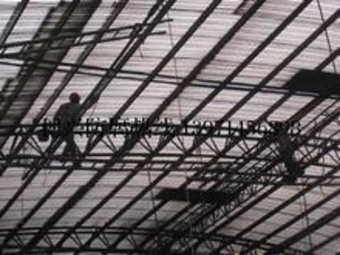 福建厂房钢结构防腐公司【哪里有】
