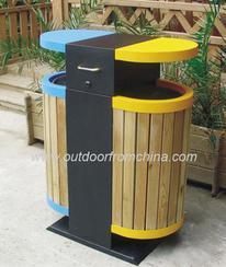 供应环保垃圾桶 果皮箱 优质垃圾箱 分类垃圾箱