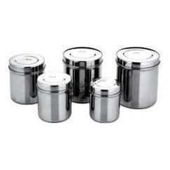 不锈钢散装酒罐