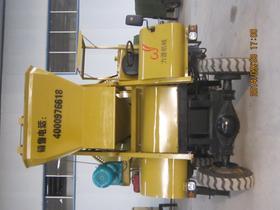 贵州搅拌拖泵一体机 贵州电机混凝土泵 贵州柴油机混凝土泵