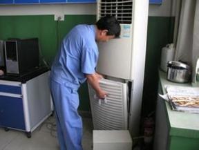 洪山专业维修空调/江城宏大sell/光谷修空调哪