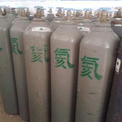 氦气 工业氦气 检漏氦气