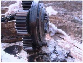 合肥搅拌机水泵维修及配件