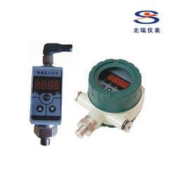 深圳厂家BRYK型压力变送控制器
