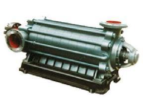 供应DA型分段式多级离心泵