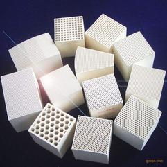 陶瓷填料厂家