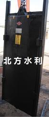 供应铸铁拍门、拍门价格、拍门生产厂家、不锈钢拍门0319-4755058