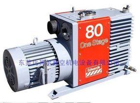 供应东莞热销爱德华【型号:E2M80真空泵】专业维修