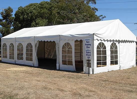 商易宝 产品列表 园林景观 园林设施 室外设施 遮阳蓬