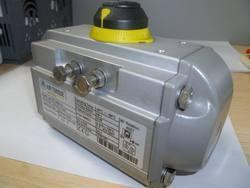 进口气动执行机构,PT050DA意大利AT双作用的气动执行器,意大利一级代理商,气动头,气动执行器,欢迎咨询、采购