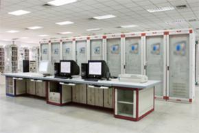 同安区电动机保护装置(测控装置)商家