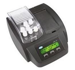 哈希化学耗氧量COD消解器DRB200
