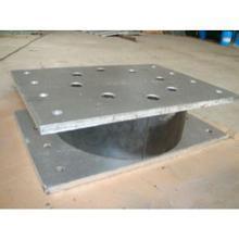 铅芯橡胶隔震支座