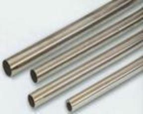 供应2014优质铝合金管