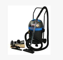 可移动DL-3078P上海凯德威工业用吸尘器