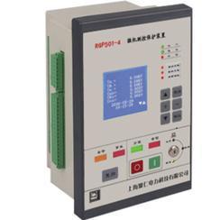 思明区变压器保护装置(测控装置)商家