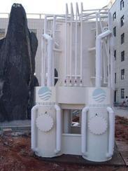 泳池水处理净水设备恒温泳池水处理方案L