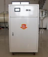 20kw农村适用取暖设备 节能暖气炉 地暖专用电采暖锅炉