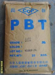 PBT 台湾长春4815 15%玻纤强化阻燃
