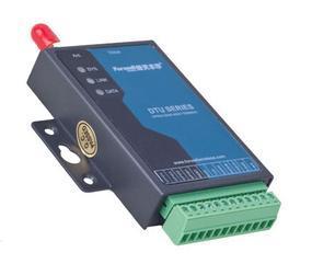 无线数据传输终端