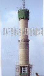 沈阳高空作业公司
