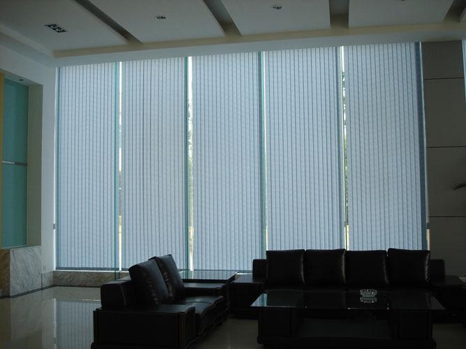 办公室窗帘图片_广州办公窗帘价格办公室窗帘价格便宜办公窗帘图片广州办公 ...