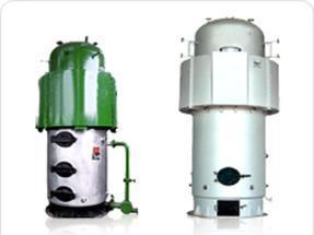 1吨立式燃煤蒸汽锅炉价格-湖南2吨燃气蒸汽锅炉