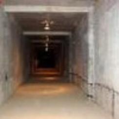 输煤廊道堵漏单位