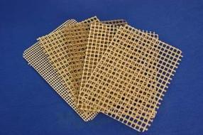供应凯夫拉网格布带--凯夫拉网格布带的销售