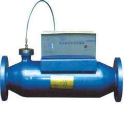 高频电子水处理仪  电子除垢仪