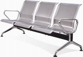 不锈钢座椅,不锈钢座椅生产厂家