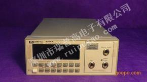 衰减器-8156A