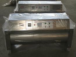 生活饮用水紫外线消毒器北京麒麟公司
