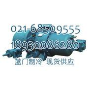 汉钟RC2-300B/310B/340B制冷压缩机