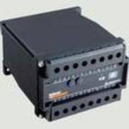 BD-4P三相四线有功功率变送器