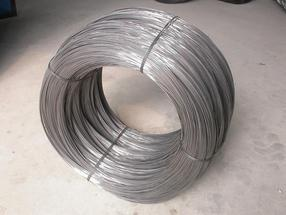 2024铝线,2117铝线规格