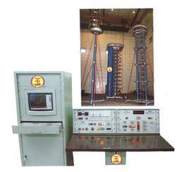 供应雷电冲击电压发生器试验装置——雷电冲击电压发生器试验装置的销售