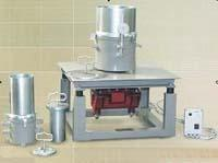 2015水运标准粗粒土振动台法最大干密度试验装置