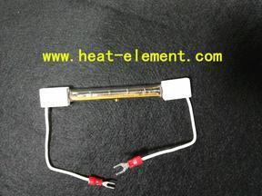 工业用加热烘干固化用加热管