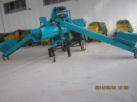 广西JBT40S搅拌拖泵一体机 贵州柴油搅拌拖泵一体机