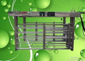 明渠式紫外线消毒器生产厂家