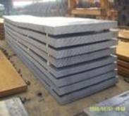 16锰钢板***16锰钢板**16锰钢板价格