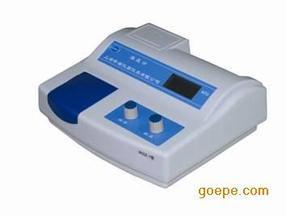 物性及物理光学仪器国达品牌浊度仪