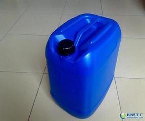 铝材酸性清洗剂,铝材除锈剂